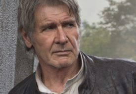 Harrison Ford Net Worth 2019, Age, Height, Weight