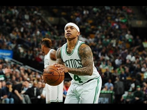 Isaiah Thomas Net Worth 2017, Age, Height, Weight