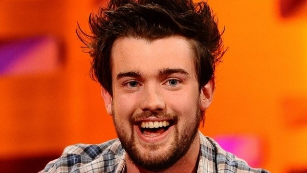 Jack Whitehall Net Worth 2017, Age, Height, Weight
