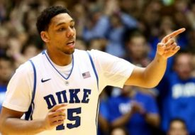 Jahlil Okafor Net Worth 2016