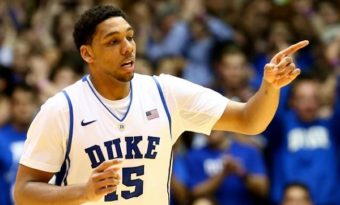Jahlil Okafor Net Worth 2019, Age, Height, Weight