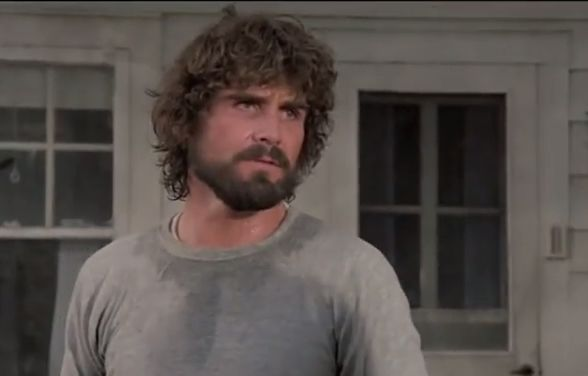 james brolin married to barbra streisand