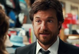 Jason Bateman Net Worth 2019, Age, Height, Weight