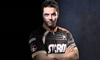 Jason Belmonte Net Worth 2016