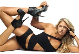 Kelly Kelly Net Worth 2016