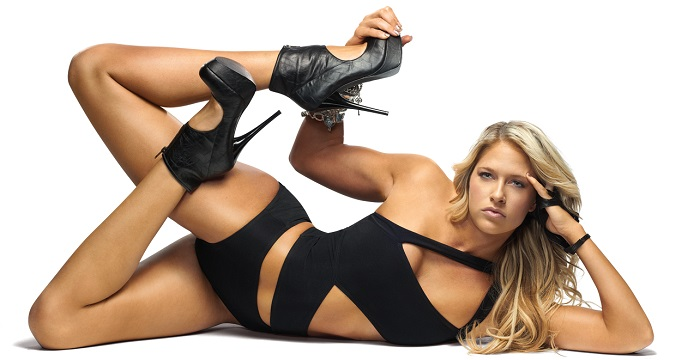 Kelly Kelly Net Worth 2019, Age, Height, Weight