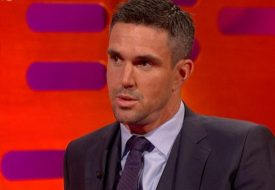 Kevin Pietersen Net Worth 2019, Age, Height, Weight