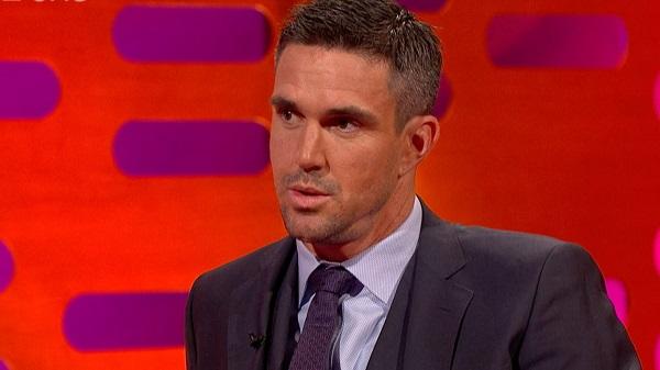 Kevin Pietersen Net Worth 2019, Age, Height, Weight
