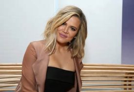 Khloe Kardashian Net Worth 2019, Age, Height, Weight
