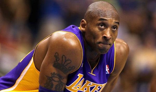 Kobe Bryant Net Worth 2016