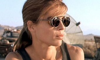 Linda Hamilton Net Worth 2019, Age, Height, Weight