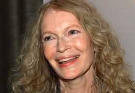 Mia Farrow Net Worth 2019, Age, Height, Weight