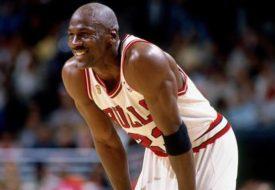 Michael Jordan Net Worth 2016