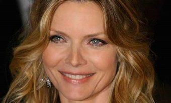 Michelle Pfeiffer Net Worth 2016