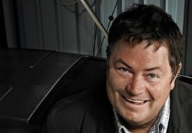 Mike Brewer Net Worth 2016