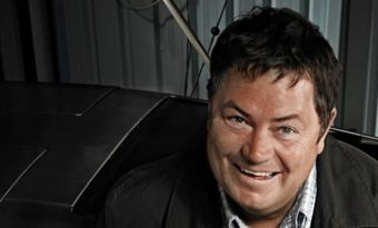 Mike Brewer Net Worth 2017, Age, Height, Weight