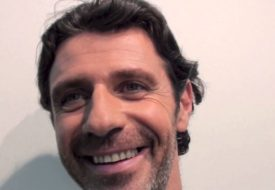Patrick Mouratoglou Net Worth 2016