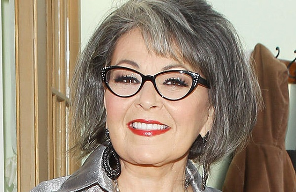 Roseanne Barr Net Worth 2019, Age, Height, Weight