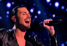 Rylan Clark Net Worth 2016
