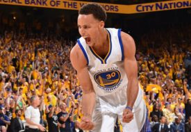 Stephen Curry Net Worth 2017, Age, Height, Weight