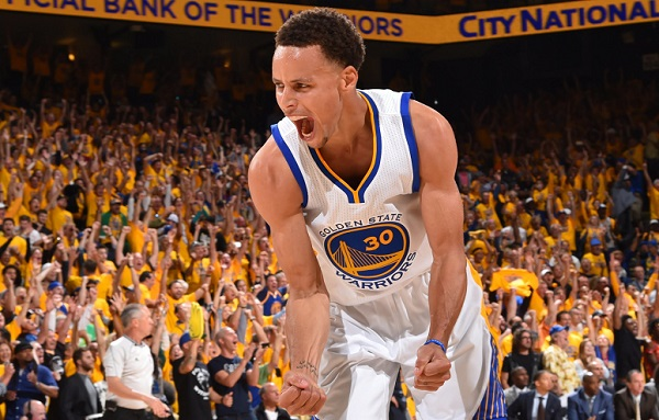 Stephen Curry Net Worth 2019, Age, Height, Weight