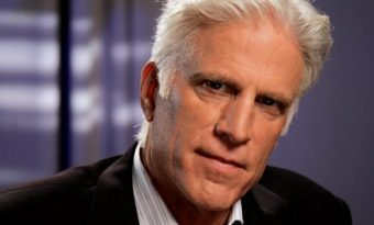 Ted Danson Net Worth 2019, Age, Height, Weight