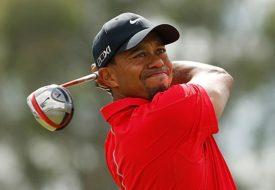 Tiger Woods Net Worth 2016