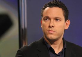 Timothy Sykes Net Worth 2019, Age, Height, Weight