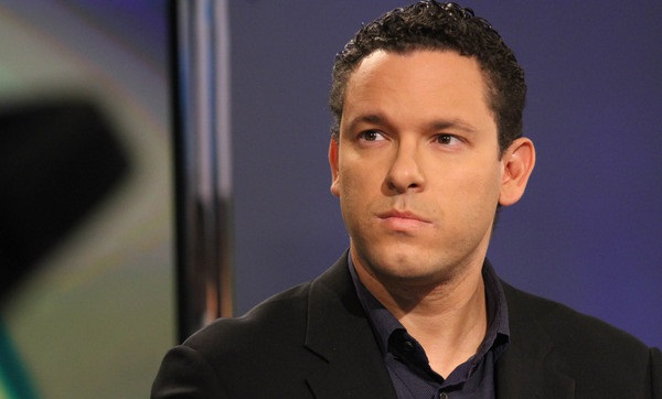 Timothy Sykes Net Worth 2016