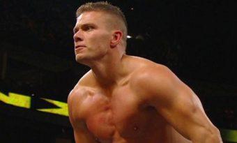 Tyson Kidd Net Worth 2019, Age, Height, Weight