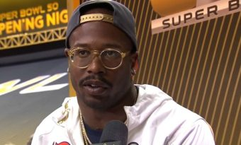 Von Miller Net Worth 2019, Age, Height, Weight