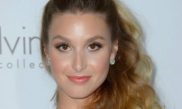 Whitney Port Net Worth 2019, Age, Height, Weight