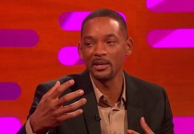 Will Smith Net Worth 2019, Age, Height, Weight