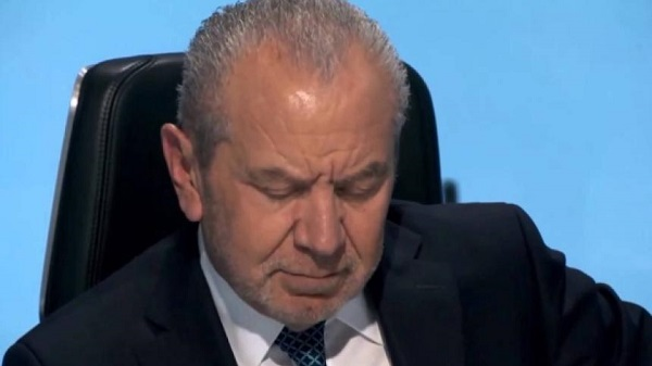 Alan Sugar Net Worth - Net Worth 2017, Bio, Wiki ...