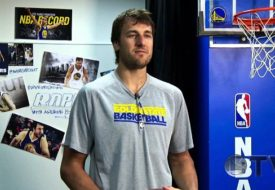 Andrew Bogut Net Worth 2016