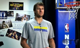 Andrew Bogut Net Worth 2019, Age, Height, Weight