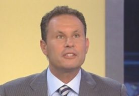 Brian Kilmeade Net Worth 2019, Age, Height, Weight
