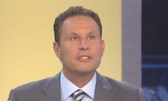 Brian Kilmeade Net Worth 2016