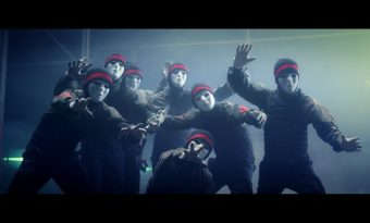 JabbaWockeeZ Net Worth 2016