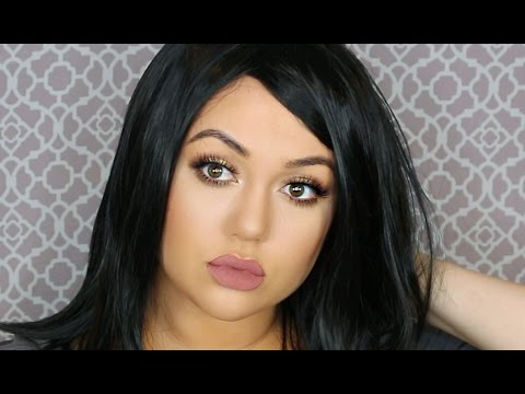 Kylie Jenner Net Worth 2019, Age, Height, Weight