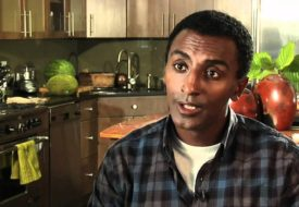 Marcus Samuelsson Net Worth 2017, Age, Height, Weight