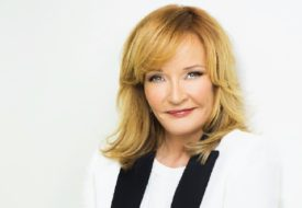 Marilyn Denis Net Worth 2016