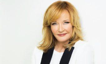Marilyn Denis Net Worth 2016