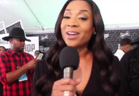 Mimi Faust Net Worth 2017, Age, Height, Weight