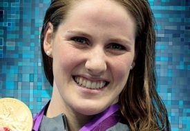 Missy Franklin Net Worth 2016