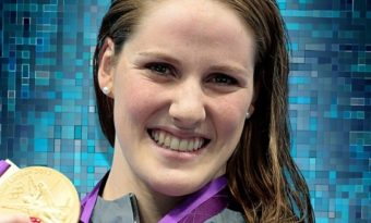 Missy Franklin Net Worth 2019, Age, Height, Weight