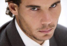 Rafael Nadal Net Worth 2016
