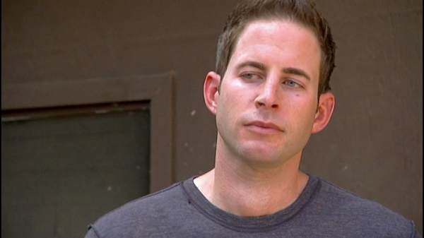 Tarek El Moussa Net Worth 2017, Age, Height, Weight