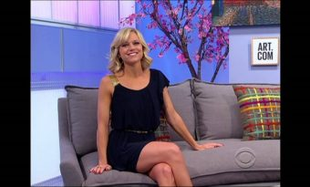 Tiffany Coyne Net Worth 2017, Age, Height, Weight