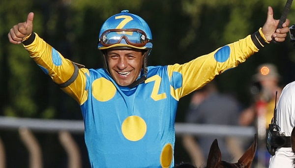 Victor Espinoza Net Worth 2019, Age, Height, Weight